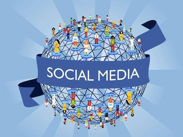 8 Trik Agar Konten Langsung Direspon di Social Media