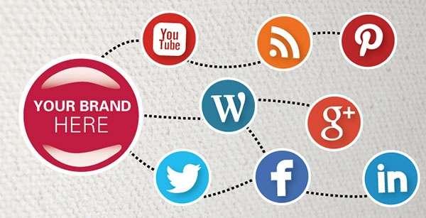 Social Media Bukan Sekadar Sarana Branding