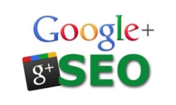 5 Pengaruh Google+ dalam Meningkatkan Hasil SEO