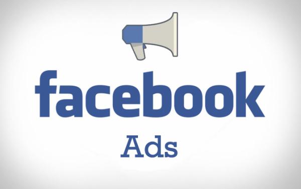 Pertimbangkan Sebelum Berinvestasi di Facebook Ads