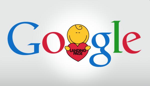 10 Keadaan Google tidak Bisa Menolak - Part II