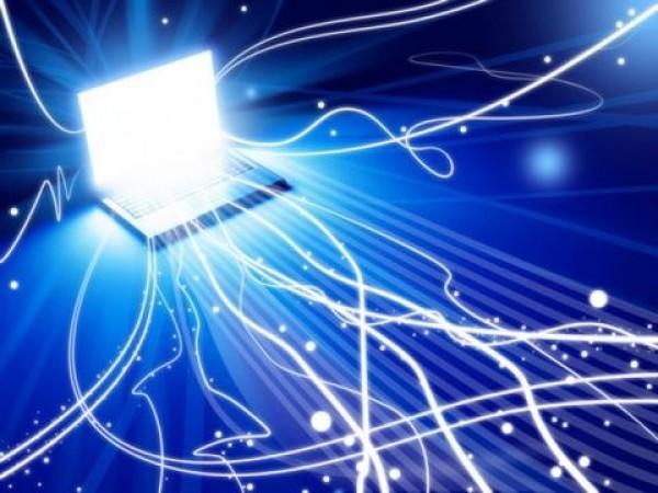 6 Tips Mempercepat Koneksi Internet - Cara Memaksimalkan Kinerja Komputer