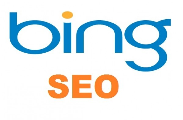 Trik SEO - Faktor Ranking Search Engine Optimization Bing, Shared Endorsements, Kloutorship, PageRank