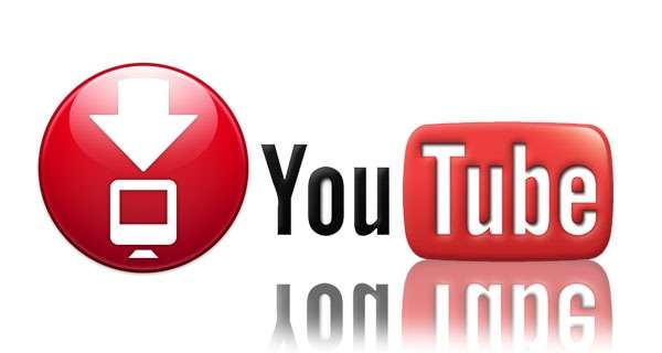 Cara Cepat Mendownload Video dan Film di Youtube tanpa Aplikasi atau Software, Gratis!!!