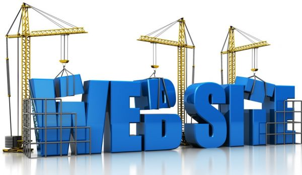 Tutorial Cara Membuat Website - Langkah-langkah untuk Pemula