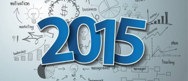 Tren Digital Marketing di 2015