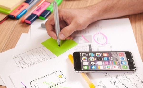 Tips: 10 Langkah Mudah Membuat Website Layout Design yang Kece