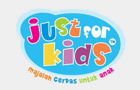 Just For Kids Magazine