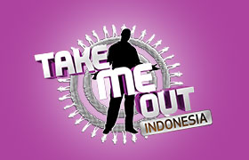 Take Me Out Indonesia